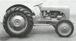 1952 ferguson te20 tractor massey ferguson te20 workshop manual free download ferguson te20 workshop manual free download